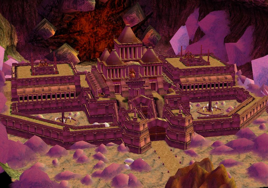 age of mythology tale of the dragon cheat engine