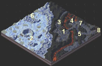 Age of Mythology Heaven: Campaign Guide Map Of Mythology Hades on hades son, hades prayer, hades symbols, hades scepter, hades genealogy, hades weapon, hades tattoo, hades family, hades dead, hades god, hades helmet of invisibility, hades costume, hades origin, hades statue, hades information, hades staff, hades sign, hades i'm cool, hades painting, hades greek,